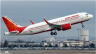Big relief for Air India, Indian Oil Corporation postponed its decision