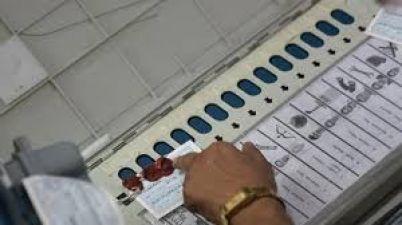 महाराष्ट्र विधानसभा चुनाव : भाजपा नहीं, बल्कि ये दल लड़ रहा सबसे ज्यादा सीटों पर चुनाव