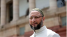 Asaduddin Owaisi said after his dance video went viral, said- 'I have no such hobby...'