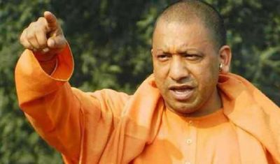 CM Yogi order to close meat shops, if found open .....
