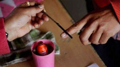 महाराष्ट्र चुनाव में सामने आया अजीबोगरीब वाकया, वोटर से कहा- आप मर चुकी हैं, वोट नहीं कर सकतीं