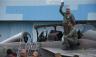अब सेना को मिलेंगे हाईटेक स्वदेशी हथियार, मोदी सरकार ने दी 3,300 करोड़ की खरीद को दी मंजूरी