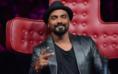 Non-bailable warrant issued against Bollywood choreographer-director Remo D'Souza