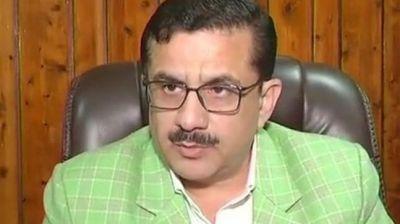 Shia Waqf Board's big statement in Ayodhya case, says