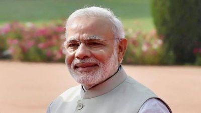 24 अक्टूबर को वाराणसी जाएंगे पीएम मोदी, BJP कार्यकर्ताओं से करेंगे संवाद