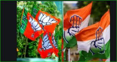 रुझान देखकर खुश हुए पूर्व सीएम हुड्डा, कहा- 'कांग्रेस की सरकार बनेगी...'