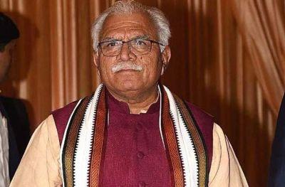 भाजपा के विधायक दल की बैठक कल, पेश करेगी सरकार बनाने का दावा