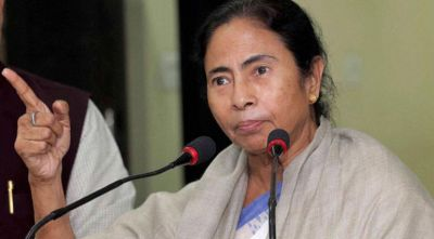 'How did the attack happened'  Mamata Banerjee on killing of workers in J&K