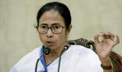 NRC List Out: Mamata Banerjee asks Justice for people in Assam