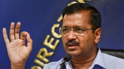 दिल्ली विधानसभा चुनाव के लिए 'आप' ने कसी कमर, आज से शुरू करेगी जनसंवाद यात्रा