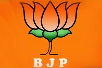 BJP announces candidates for Rajya Sabha and Assembly by-elections