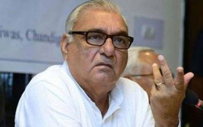 Will Bhupendra Singh Hooda be in Congress or not, today will be a big decision!