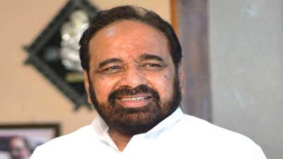 BJP leader's appeal to MLAs supporting Kamal Nath government said- come with us...