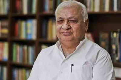 Kerala: Arif Khan will take oath as Governor today