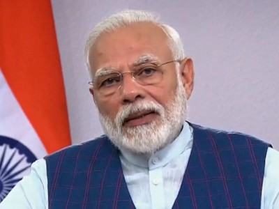Along with CAA, PM Modi took many historical decisions in term 2