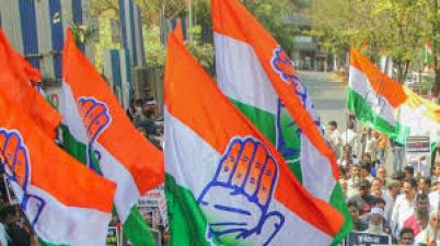 Congress suffered a major setback in Haryana, this leader joined BJP
