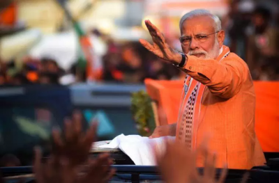 PM Modi to conduct a rally in Rohtak, will lay the foundation of many development programs