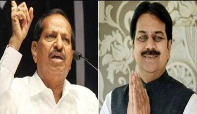Congress-NCP leaders to join BJP in  presence of CM Devendra Fadnavis