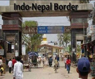 Nepal wants to end the ongoing tension with India through negotiations