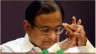 INX Media case: P. Chidambaram to celebrate his 74th birthday in Tihar jail