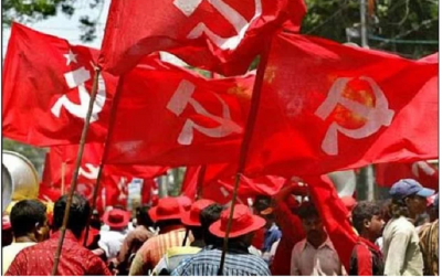 CPIM launches booklet on Jammu and Kashmir, dictatorial decision to remove 370