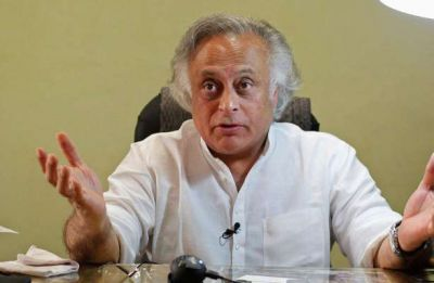 Former Union Minister Jairam Ramesh's big statement on 'One Country One Language'