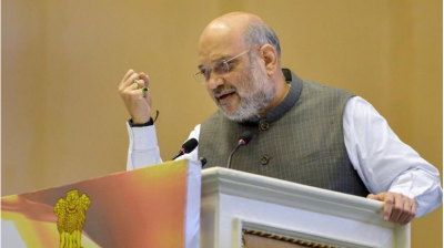 Amit Shah remembered 2013, said- At that time no one considered Prime Minister as PM...
