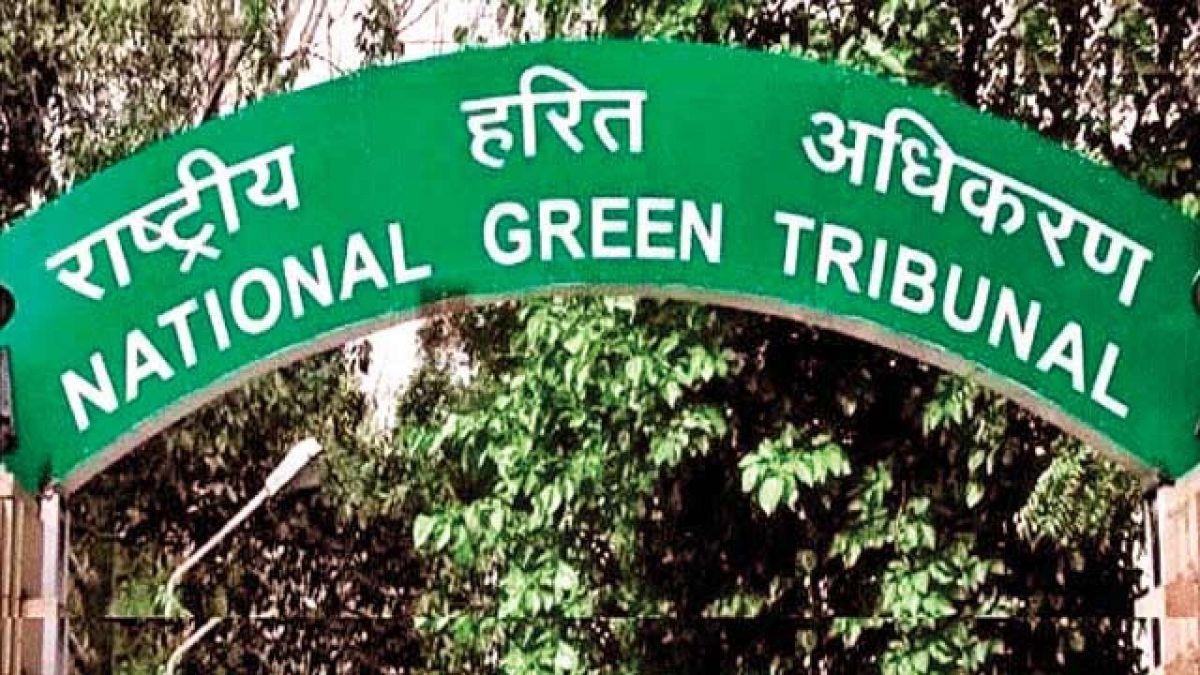 दिल्ली में 'ऑड ईवन स्कीम' को खतरा नही, ये है रिपोर्ट