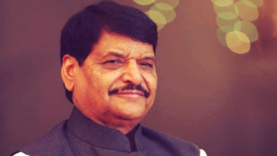 Shivpal Yadav will re-contest his Jaswantnagar Assembly seat if disqualified