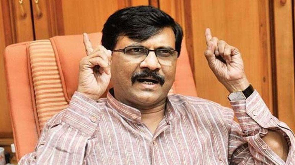 महाराष्ट्र चुनाव: सीट बंटवारे को लेकर शिवसेना-भाजपा में फंसा पेंच, संजय राउत ने दी ये चेतावनी