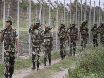 PoK को वापस भारत में शामिल करने के लिए भारत सरकार का बड़ा कदम