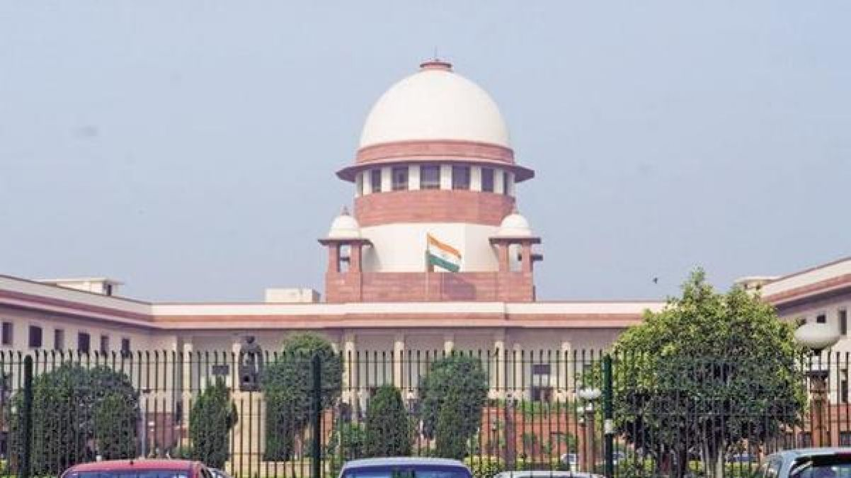 Ayodhya land dispute case: Supreme court to take a big decision on hearing this case