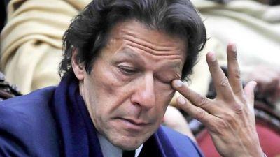 UNHRC में भी बुरी तरह पिटा पाकिस्तान, कश्मीर मुद्दे पर किसी देश ने नहीं दिया साथ
