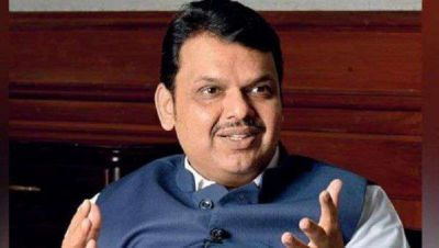 CM Fadnavis says, 'We will keep the post of Chief Minister'