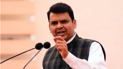 Will BJP-Shiv Sena combine in Maharashtra elections?  CM Fadnavis said this