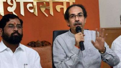 Maharashtra assembly elections: seats will be divided according to Lok Sabha, Uddhav Thackeray gave indications