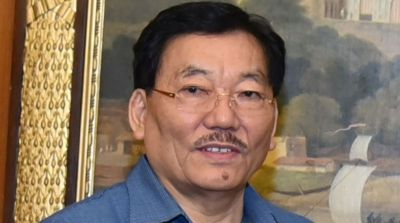 Birthday Special: Record of longest CM stay is recorded in name of Pawan Chamling