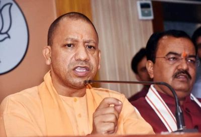 NRC will also be applicable in Uttar Pradesh, action started on the instructions of CM Yogi