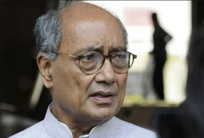 Digvijay Sing gives this challenge to EC