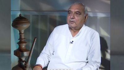 Bhupendra Singh Hooda annoyed with top leadership of Congress, says- High Command decision came too late