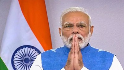 'Bharat Band' today in protest against farm bills, PM Modi appeals this to farmers