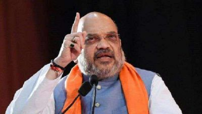 Amit Shah convene meeting for Maharashtra assembly elections, may decide on seat sharing