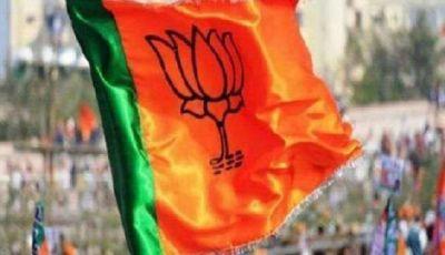 पश्चिम बंगाल में घर-घर अभियान शुरू करेगी भाजपा, देगी NRC की जानकारी