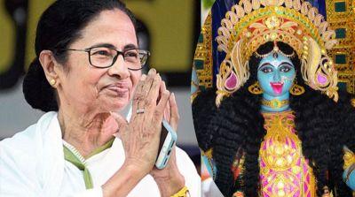 दुर्गा पूजा को लेकर ममता सरकार का बड़ा आदेश, सभी सिनेमाघरों को जारी किया नोटिस