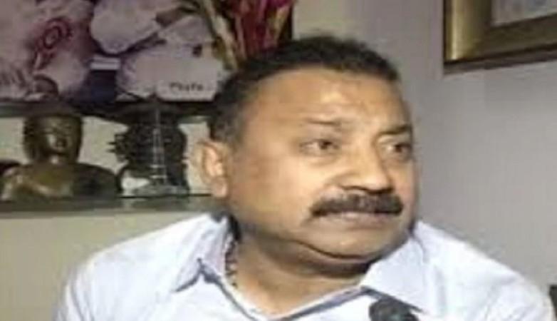 बिहार चुनाव से पहले अशोक चौधरी को मिली बड़ी जिम्मेदारी, नितीश कुमार ने सौंपा ये जिम्मा