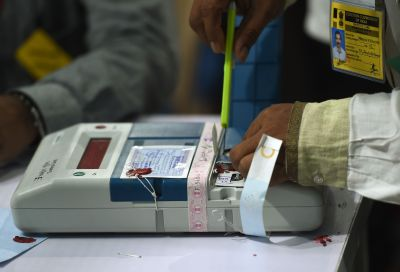 Maharashtra elections: Opposition of North Indians is no longer an issue