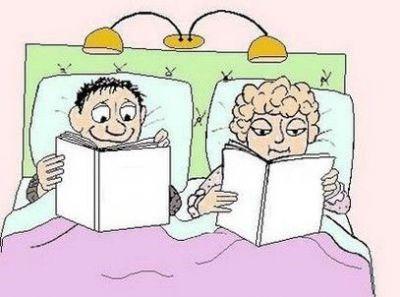 हनुमान चालीसा पढ़ कर सोता हूँ