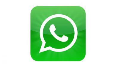 बेहतरीन WhatsApp Status