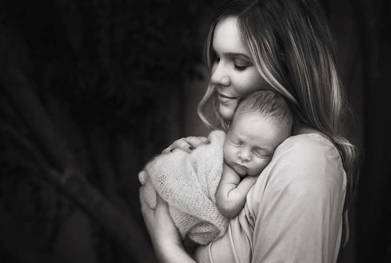 माँ की ममता को दर्शाती बेहतरीन शायरियां