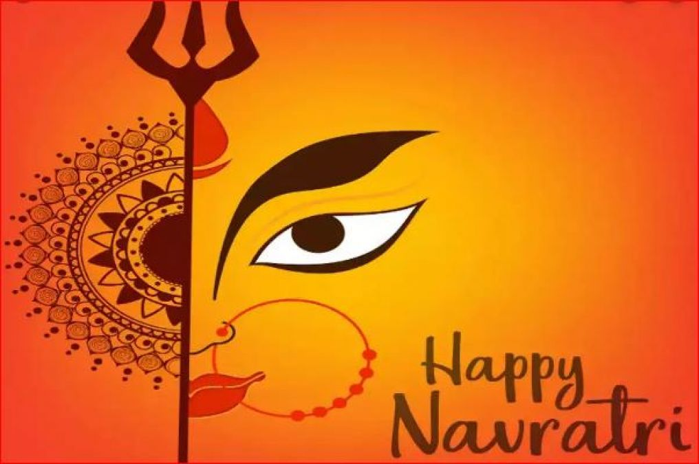 Happy Navratri 2019: Wish your loved ones with these messages